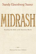 Midrash Paperback