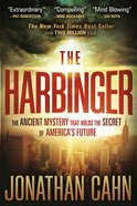 The Harbinger eBook