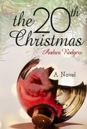 The 20Th Christmas Paperback