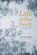 Life After Death Paperback