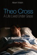 Theo Cross Paperback