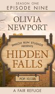 A Fair Refuge (#09 in Hidden Falls Series) eBook