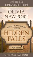 One Familiar Tune (#10 in Hidden Falls Series) eBook