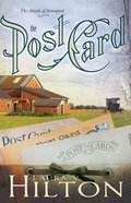 The Postcard (#02 in Amish Of Jamesport Series)