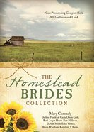 9in1: The Homestead Brides Collection