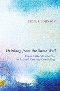 Drinking From the Same Well eBook