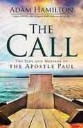 The Call Hardback