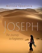 Joseph - Women's Bible Study Participant Book eBook