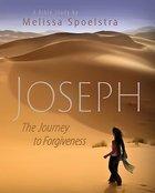Joseph - Women's Bible Study Participant Book eBook