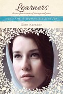 Learners (Her Name Is Woman Series) eBook