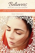 Believers (Her Name Is Woman Series) eBook