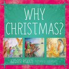 Why Christmas? Paperback