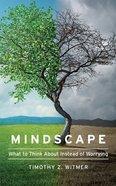Mindscape Paperback