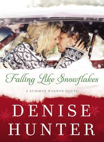 Falling Like Snowflakes (Summer Harbor Series)