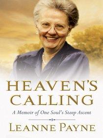 Heavens Calling