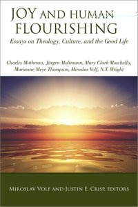 Joy and Human Flourishing