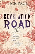Revelation Road Paperback