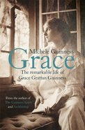 Grace Hardback