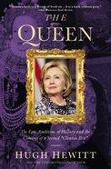 The Queen Paperback