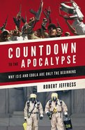 Countdown to the Apocalypse Paperback