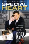 Special Heart Paperback