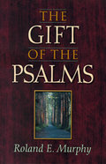 Gift of the Psalms ,The