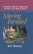 Moving Forward Hardback