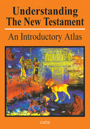 Understanding the New Testament Atlas Paperback