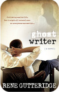 Ghost Writer eBook