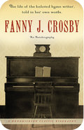 Fanny J Crosby eBook