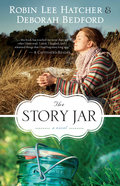 The Story Jar Paperback