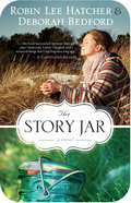 The Story Jar eBook