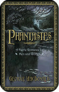Phantastes eBook