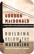 Building Below the Waterline eBook