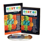 Best of Small Groups #01: (2 DVDs And Study Guide)