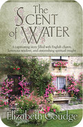 The Scent of Water eBook