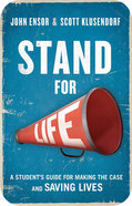 Students For Life eBook