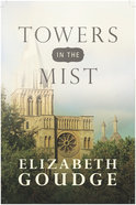 Towers in the Mist Paperback