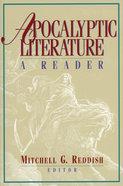 Apocalyptic Literature Paperback