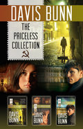Priceless Collection (3-In-1 Volume) (Priceless Collection Series) Paperback