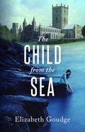Child From the Sea Paperback