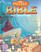 Puzzel Bible: God's Chosen People