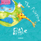 The Pointing Bible Board Book