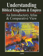 Understanding Biblical Kingdoms and Empires Paperback