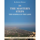 In the Master's Steps Paperback