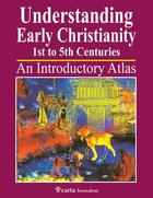 Understanding Early Christianity: 1st to 5th Centuries Paperback