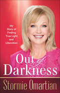 Out of Darkness Paperback