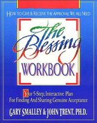 The Blessing (Workbook)