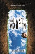 The Last Martin Paperback
