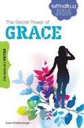 Book of 1 Peter (Faithgirlz! Series) Paperback